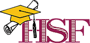 Hallandale Scholarship Fund